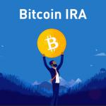 Best Crypto IRA Options