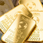 Gold Investment FAQs