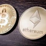 Are Bitcoin And Ethereum The NEW Gold And Silver?